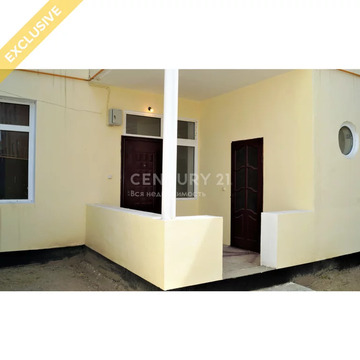 Продажа частного дома по ул.Рахматуллаева, 183 м2, з/у 3 сотки - Фото 4
