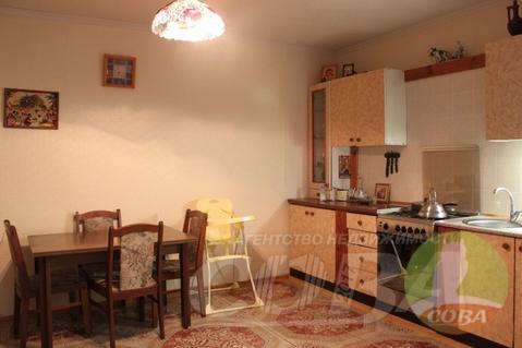 Продажа дома, Сочи - Фото 1