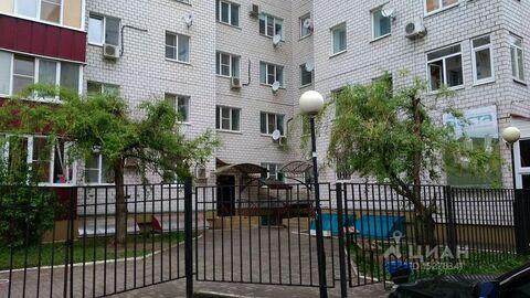 Аренда квартиры, Калуга, Ул. Вооруженного Восстания - Фото 1