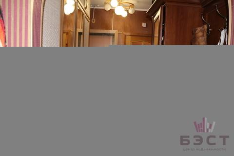 Квартира, ул. Крестинского, д.55 - Фото 2