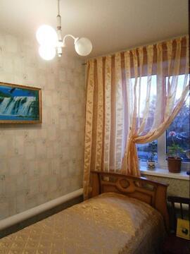 Продажа квартиры, Казань, Ул. Гаванская - Фото 2