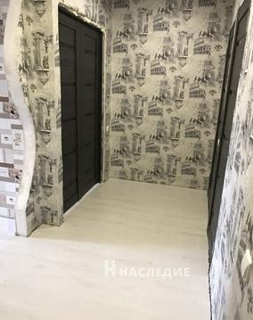 Продается 1-к квартира Штахановского - Фото 4