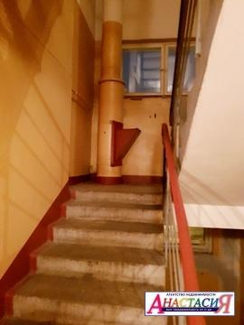 Хорошая квартира в центре новых Химок. - Фото 4