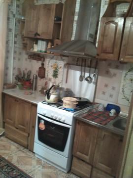 4-к квартира на Терешковой - Фото 3