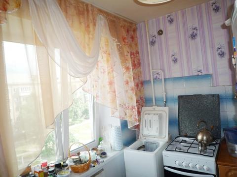 Предлагаем приобрести 1-ую квартиру в Копейске по пр.Победы, 33б - Фото 2