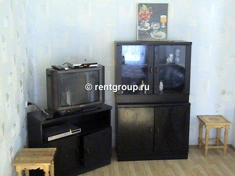 Аренда дома посуточно, Леоново, Петушинский район - Фото 2