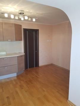 Премиум квартира по разумной цене - Фото 3