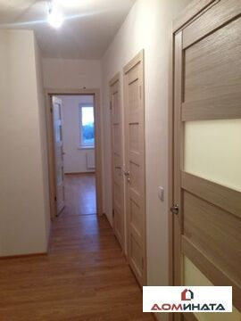 Продажа квартиры, Мурино, Всеволожский район, Шоссе в Лаврики ул. - Фото 4