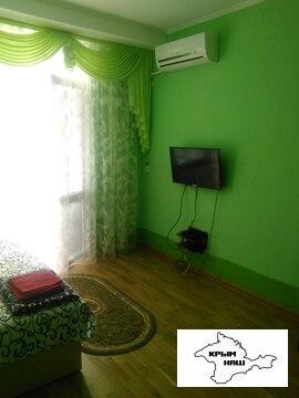 Сдается в аренду квартира г.Севастополь, ул. Щитовая - Фото 4