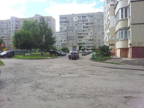 2-х комнатная квартира на ул.Рылеева 100 А - Фото 3