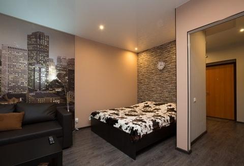 Сдам квартиру в аренду ул. Елизаровых, 54 - Фото 3