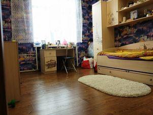 Продажа квартиры, Североморск, Ул. Кирова - Фото 2