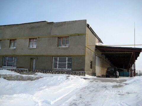 Продажа производственного помещения, Варненский район - Фото 2