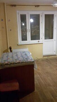 1-к.квартира на Тепличной - Фото 4