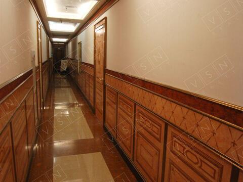 Продается квартира г.Москва, Наметкина - Фото 1