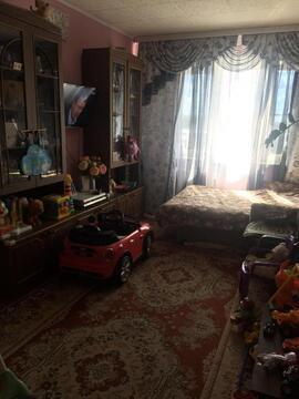 2-к квартира на Керамзавода в хорошем состоянии - Фото 5