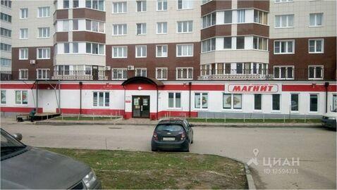 Продажа псн, Калуга, Ул. Кибальчича