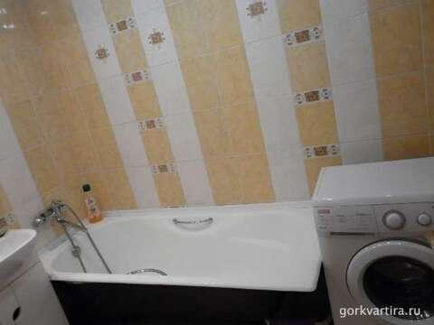 Квартира ул. 8 Марта 144 - Фото 3