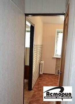 1 комнатная квартира, ул. Филиппова 18 - Фото 3
