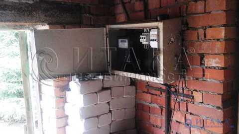 Продажа дачи, Оржицы, Ломоносовский район - Фото 3