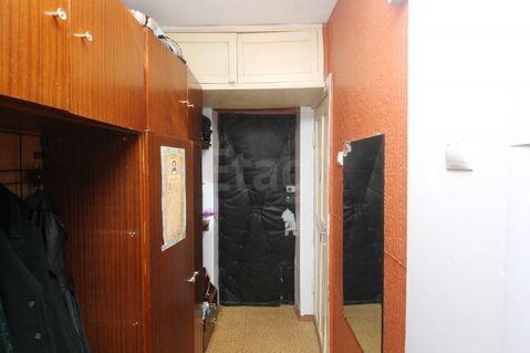 Квартира ул северная 2 комнаты - Фото 4