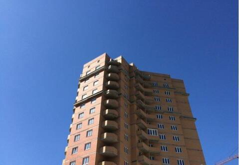 Продается 2-комнатная квартира 82 кв.м. этаж 3/15 ул. Молодежная