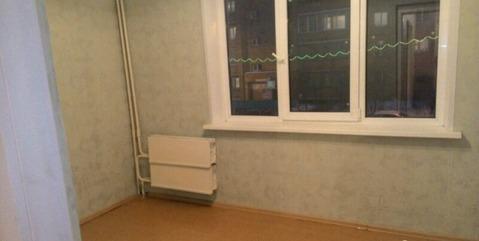 Продам 2к квартиру в мкр. Северный - Фото 4