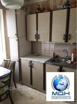Квартира в Новогиреево - Фото 3