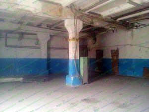 Аренда производственного помещения, Новосибирск, Ул. Приморская - Фото 2