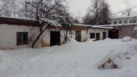 Продажа склада, Великий Новгород, Ул. Михайлова - Фото 3
