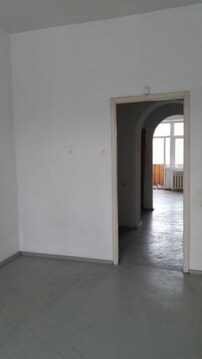 А52771: 3 квартира, Москва, м. Волгоградский проспект, Нижегородская, . - Фото 3