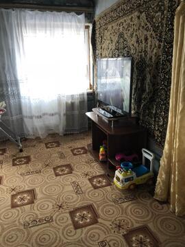 Продаю 4к квартиру - Фото 4