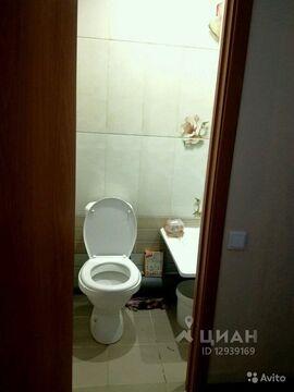 Продажа комнаты, Новочебоксарск, Ул. Силикатная - Фото 1