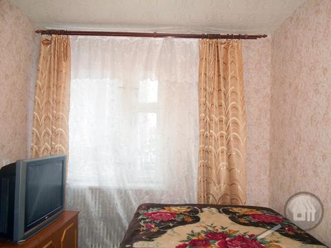Продается 4-комнатная квартира, ул. Галетная - Фото 2