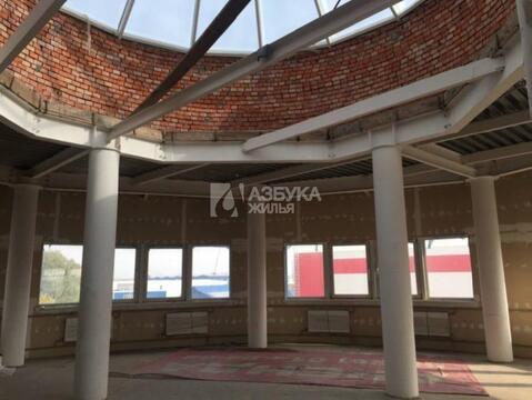 Аренда офиса, Щелково, Щелковский район, Ул. Буровая - Фото 3