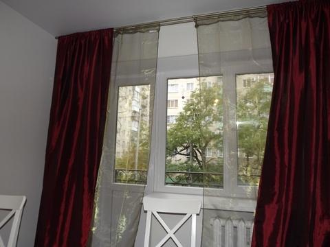 1-комнатная в центре с ремонтом в районе 6-й школы - Фото 2