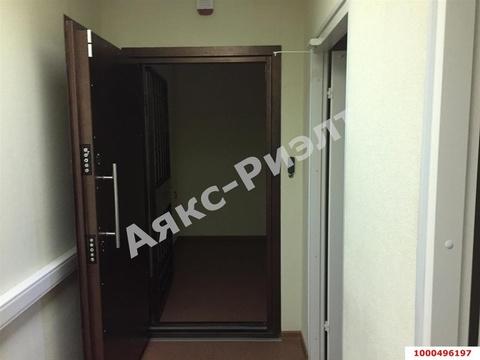 Аренда офиса, Краснодар, Митрофана Седина - Фото 3