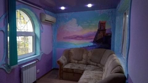 2х комнатная квартира по ул. Советская, 18 - Фото 5