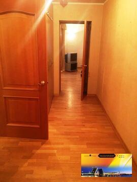 Шикарное предложение - Коттедж в Петергофе по Доступной цене - Фото 1