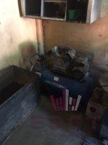 Коммерческая недвижимость, ул. Восстания, д.66 к.а - Фото 5