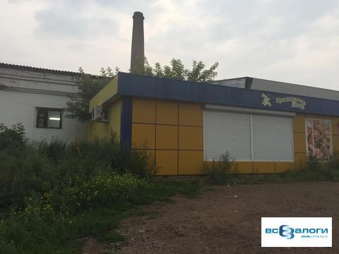 Объявление №59591095: Продажа помещения. Уяр, ул. Бограда, 71,