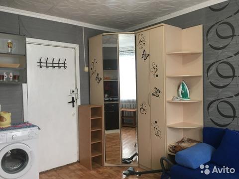 Комната 13.3 м в 1-к, 3/9 эт. - Фото 2