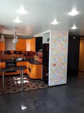 Продажа 2-комнатной квартиры - Фото 2