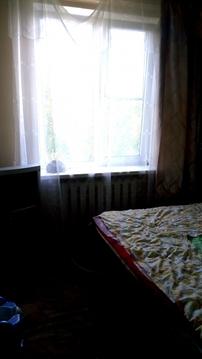 Продажа квартиры, Ессентуки, Ул. Грибоедова - Фото 1