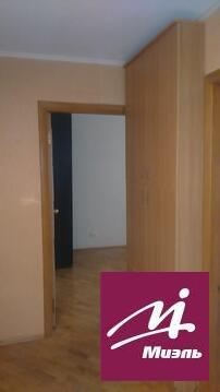 3 ком.квартира по ул.Дзержинского,12 - Фото 3