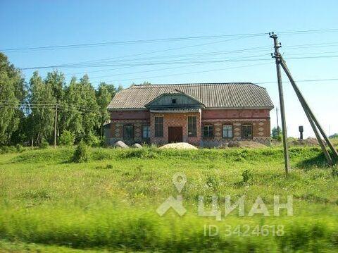 Продажа участка, Суворов, Суворовский район, Ул. Лесная - Фото 1