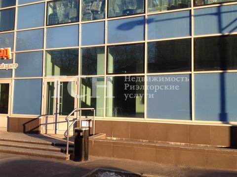 Псн, Королев, ул Пионерская, 15к1 - Фото 4