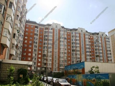 Продажа квартиры, м. Марьино, Перервинский бул. - Фото 4