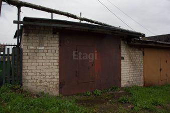 Продажа псн, Кострома, Костромской район, Улица Юрия Смирнова - Фото 1