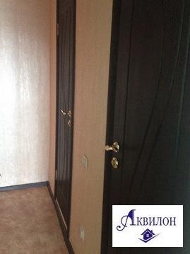 Продам двухуровневую 4-х комнатную квартиру ! - Фото 5